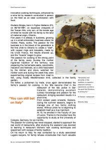Giornale Al Tartufo Pdf2